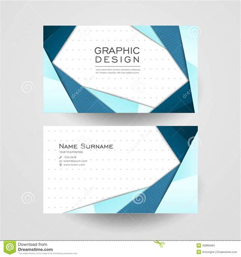 Origami Card Template by Business Card Box Origami Choice Image Card Design And