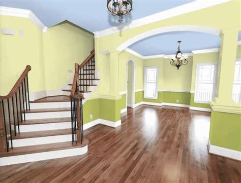 decoracion pintura interiores pintura para decoraci 243 n interiores briz pinturas y
