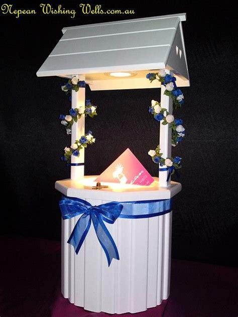 wedding wishing  decoration ideas home decorating ideas