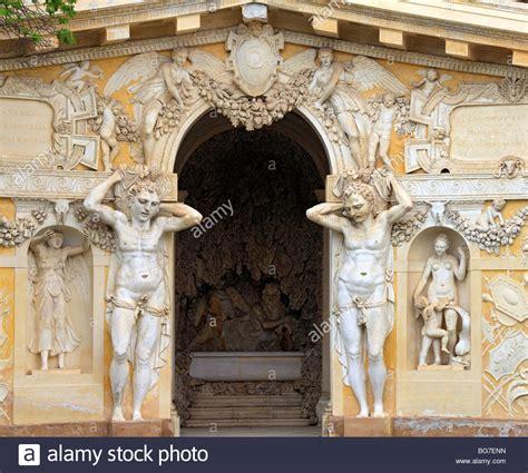veneto maser grotto villa barbaro villa di maser by andrea palladio
