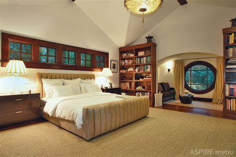 design ideas for reading ls for bed beautiful decoration