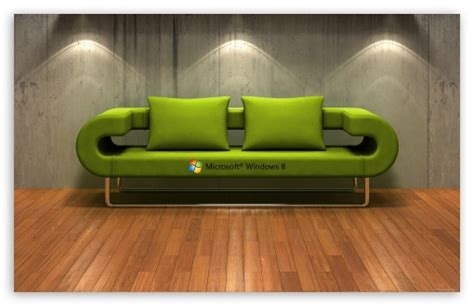 couch to 8k windows 8 3d couch 4k hd desktop wallpaper for 4k ultra hd