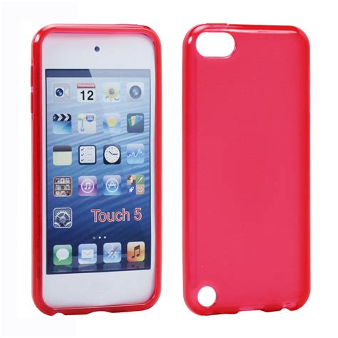 Soft Silikon Coolpad Max wholesale ipod touch 5 tpu gel soft