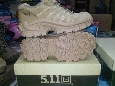 Sepatu 5 11 6inch all store sepatu 5 11 low shoes