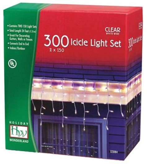 inliten llc lights buying noma inliten import 14084w 88 icicle