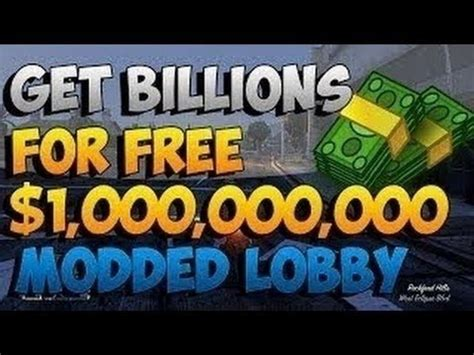 billions money drop gta    money  xbox