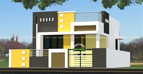 Home Design Zlín S R O | 1200 square feet single floor tamilnadu home kerala home