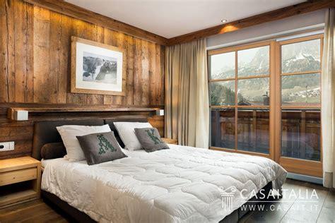 appartamenti corvara appartamento con balconi in vendita nel centro di corvara