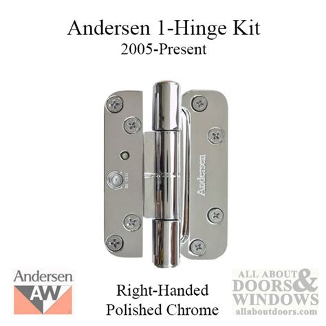 outswing door adjustment andersen patio door hinge adjustment patio ideas