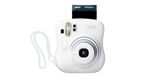 that prints photos instantly fujifilm instant print cameras from rs 6 441 print photos
