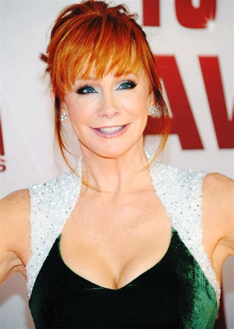 qvc womens hair styles 118 best images about reba mcentire on pinterest fight