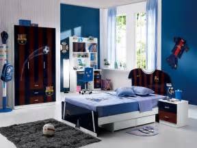 Bedroom design cool modern bedroom ideas for boys room room ideas