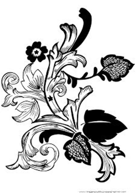 imagenes de flores en blanco y negro 1000 images about blanco y negro on pinterest blanco y