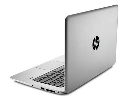 Laptop Macbook Air Second hp s new ultralight laptop is yet another macbook air doppelg 228 nger cult of mac