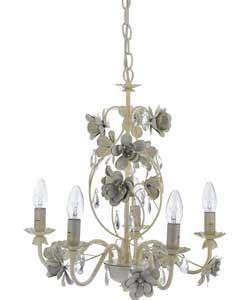 argos chandeliers pin by on lighting