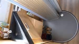 wohnmobil dusche cingbus kastenwagen 6m einzelbetten peugeot burow vip