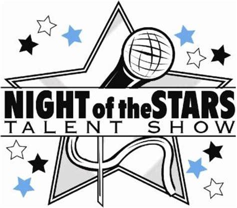 christ the king catholic church – talent show fundraiser!