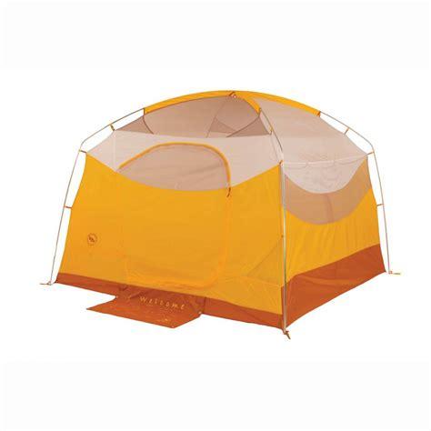 big agnes big house 6 big agnes big house 6 deluxe tent