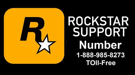 fan company customer service phone number rockstar support phone number for your help all customer