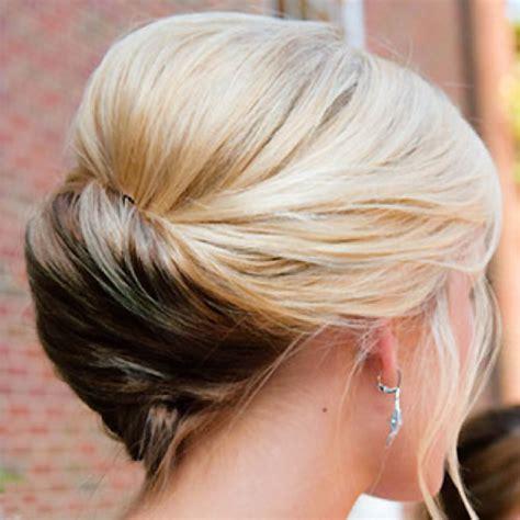 Hochzeitsgast Frisur Kurze Haare by 20 Wedding Hair Ideas Hairstyles 2017 2018