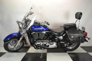 Used Suzuki Motorcycle Prices Tags Page 1 Usa New And Used Vl800 Motorcycles Prices And