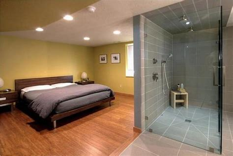 bedroom  bathroom design ideas bedroom  bathroom