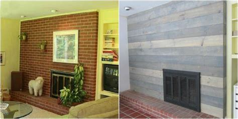 brick fireplace refacing 40 types brick fireplace refacing wallpaper cool hd