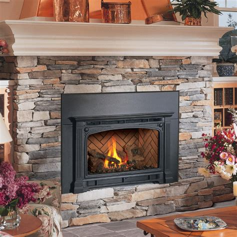 gas fireplace fan keeps running comparing gas fireplace inserts home design ideas