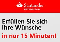 santander bank kredit swn kredit santander bank kredit bestcredit