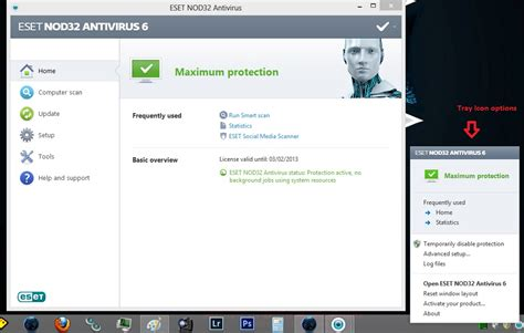 eset antivirus full version for android eset nod32 full version crack