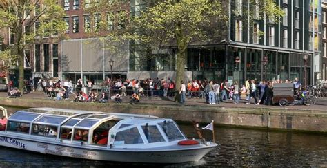 anne frank house tickets anne frank house tickets best days and times to visit museum