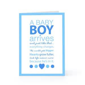 congratulations baby boy poems images for baby boy quotes and poems wallpaper jpg 1200 215 1200