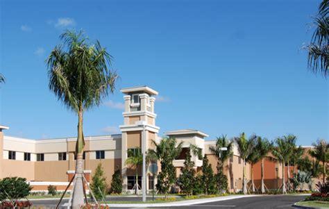 Fellowship Palm Gardens by Notable Church Houses Fellowship Church Palm