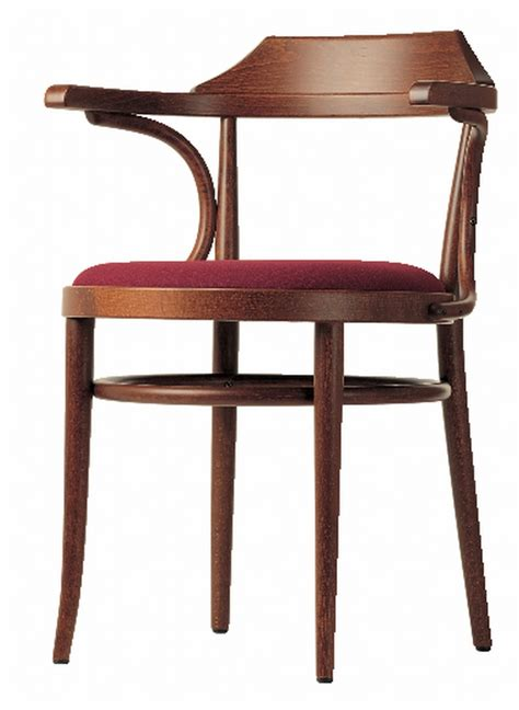 thonet 233 michael thonet chairs woont your home