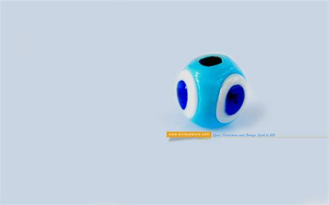 desktop wallpaper for eye protection evil eye wallpapers select your charm to protect you