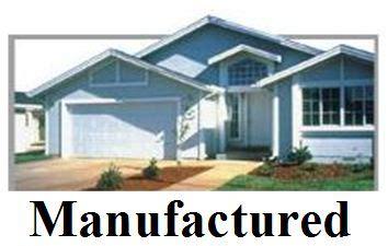 Car Insurance, Homeowners Insurance, Insurance, Local