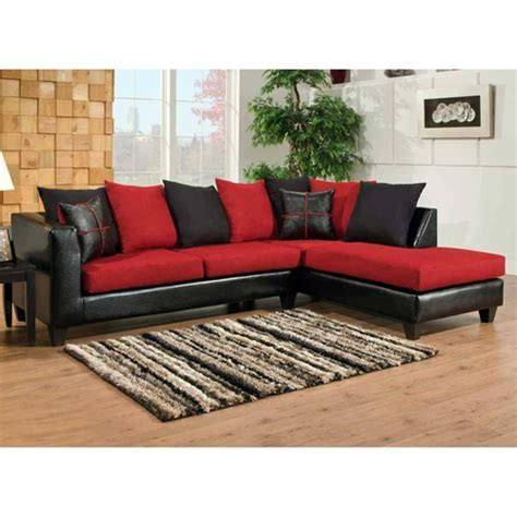 black microfiber sectional sofa with chaise black microfiber sectional sofa with chaise modern small black microfiber sectional sofa
