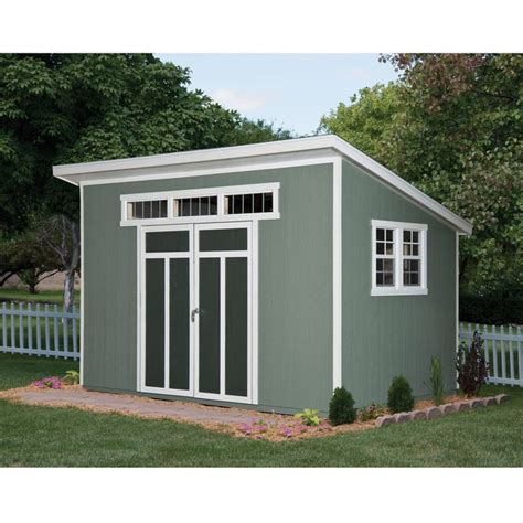 lowes she shed 293 best images about outdoor modern playhouses on