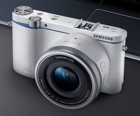 Kamera Mirrorless Samsung Nx3300 samsung nx3300 mirrorless now officially available