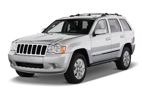 2010 jeep grand review 2010 jeep grand limited 4wd reviews msn autos