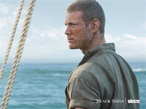 tom hooper movies and tv shows 164 best images about black sails on pinterest