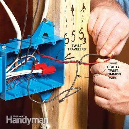 electrical wiring techniques 31 best images about got skills on the family