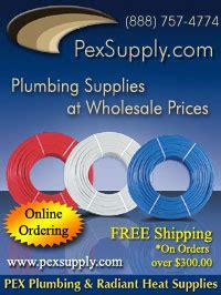Plumbing Supply Maine maine plumbing supplies mainecontractors