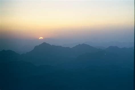 powerpoint templates free mountains mountains ebibleteacher