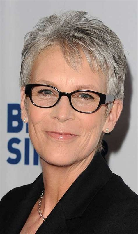 pixie style haircuts for women over 60 silver pixie short hairstyles for women over 60 short