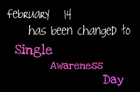 singles awareness quotes quotesgram