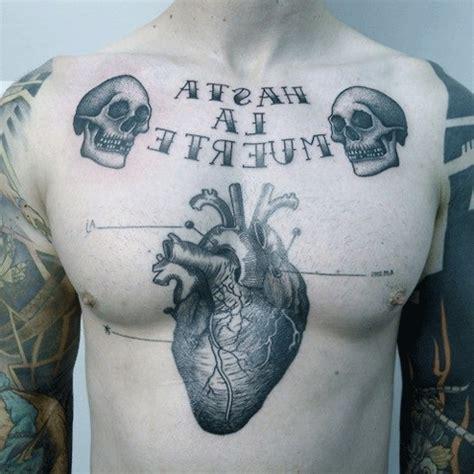 dibujos de corazon realista imagui
