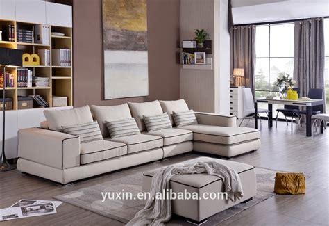 Sofa Minimalist 321 Seats 6 special sofa design next corner sofa bed modern design