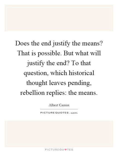 The End Justifies The Means Essay by 5 College Application Essay Topics For The End Justifies The Means Essay