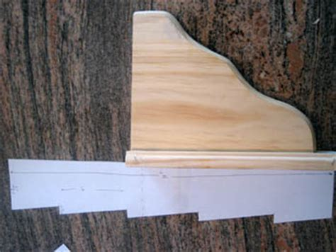 window boxes for vinyl siding how to build a picture window sized window box on vinyl
